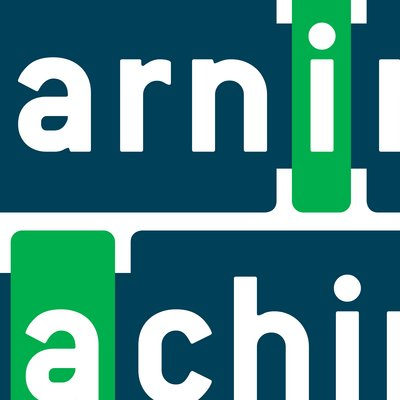 Learning Machines